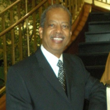 Louis C Mitchell linkedin profile