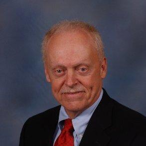 Jennings Michael L linkedin profile