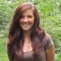 Anna Cain linkedin profile