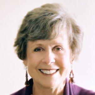 Bonnie Norton