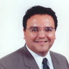 Edward Morales linkedin profile