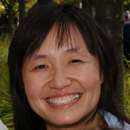 Ann C Seibel linkedin profile