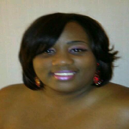 Denise Denise Mitchell linkedin profile