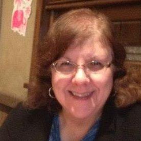 Phyllis Siebert