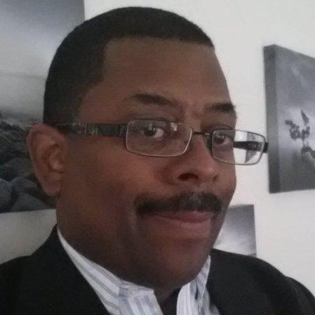 Walter V Allen linkedin profile