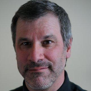 John A. Beck linkedin profile