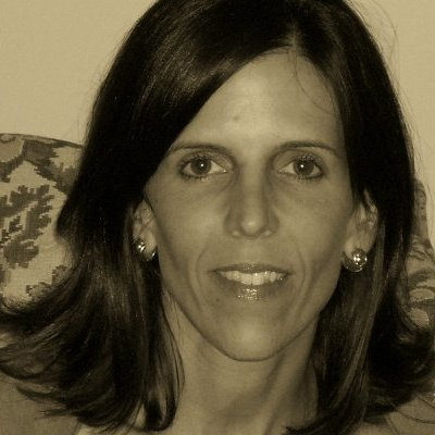 Kimberly Visconti