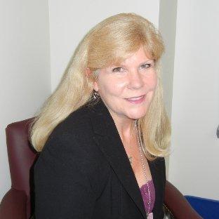 Barbara Serratore