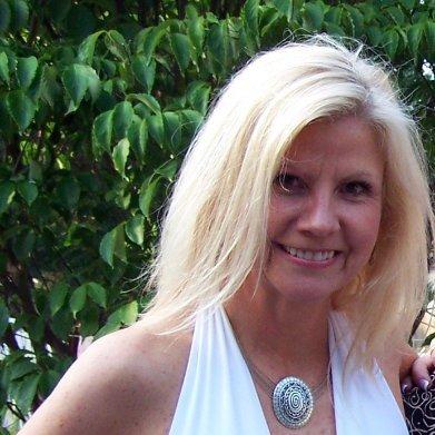 Maureen A Alexander linkedin profile