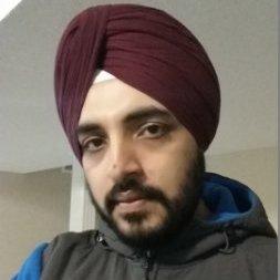 Bir Singh