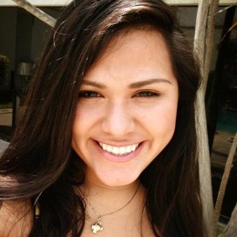 Ana Maria Maldonado linkedin profile