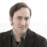 John Beck McConnico linkedin profile