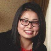 Peggy Tam