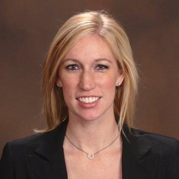 Heather Wilson linkedin profile