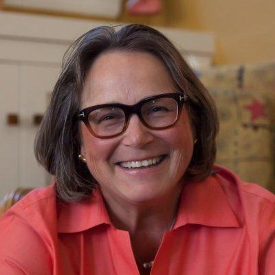 Lou Ann Bauer linkedin profile
