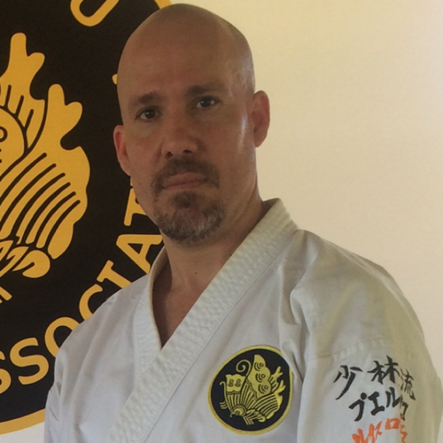 Luis Osvaldo Rodriguez Lopez linkedin profile