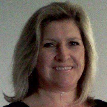 Betty Williams linkedin profile