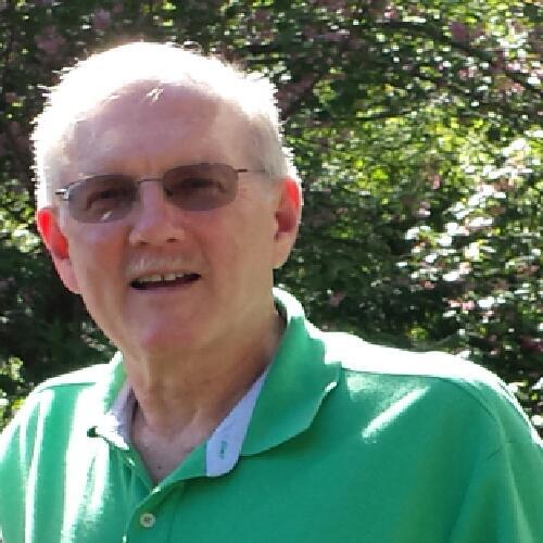 Kenneth Ritchey