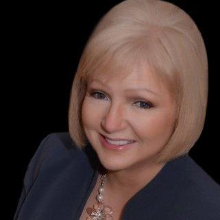 Donna Bingham linkedin profile
