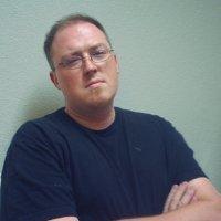 Michael Blaine Jones linkedin profile