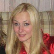Sarah C Mason linkedin profile