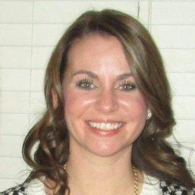 Patricia Shank