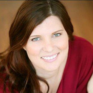 Sharon Stahr Fisher linkedin profile