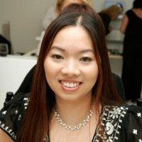 Huong Hoang Cabral linkedin profile