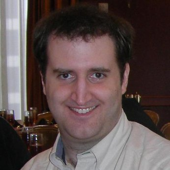 David Carrigan linkedin profile