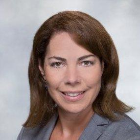 Mary Beth Lee linkedin profile