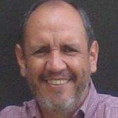 Diaz J. Ricardo linkedin profile