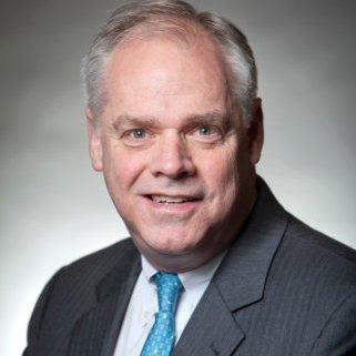 Joseph W.G. Brooks linkedin profile