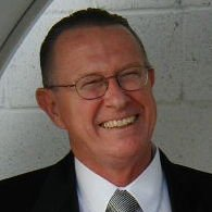 GORDON DAVIS MD DDS linkedin profile