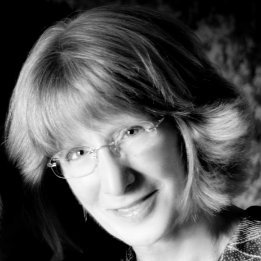 Barbara Meikle