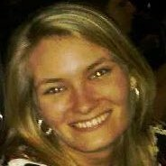 Ashley McLaughlin linkedin profile