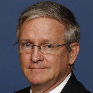 Dr. Marcus Johnson linkedin profile