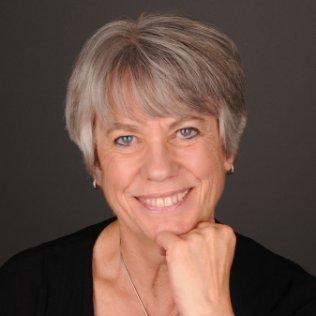 Linda Scott Cummings linkedin profile
