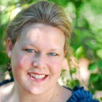 Jennifer J. Bryant linkedin profile