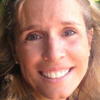 Patricia Kittredge