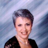 Barbara Weiss