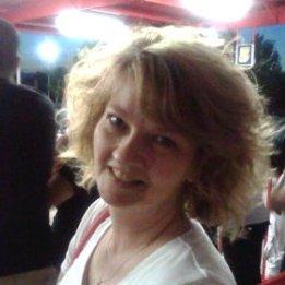 Ann Hahn linkedin profile