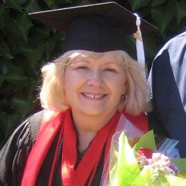 Kathie Thompson