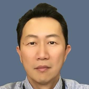 Richard Tran linkedin profile