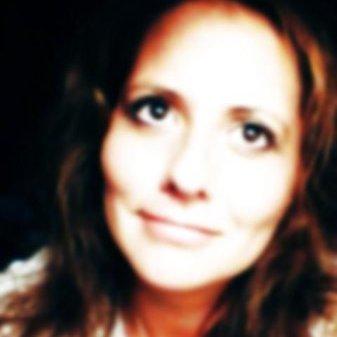 Lisa (Lisa StClair) Sullivan linkedin profile