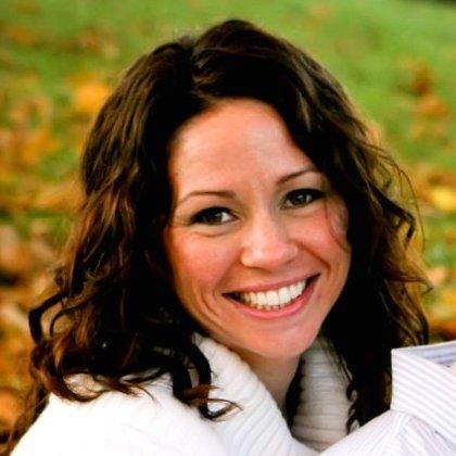 Victoria J. Johnson linkedin profile