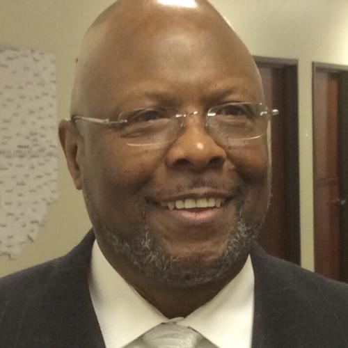 Dr. Michael W. Johnson linkedin profile
