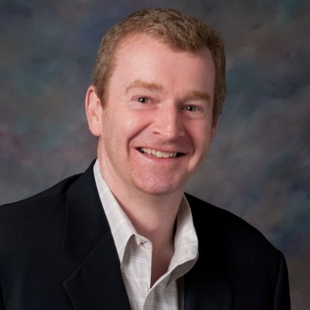 Dennis Moore linkedin profile