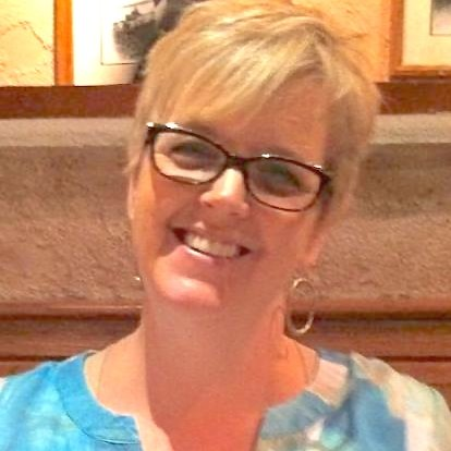 Lisa Barrett Mann, M.S.Ed. linkedin profile