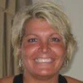 Sandra Hahn linkedin profile