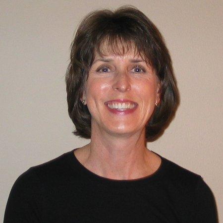 Beth Sutton